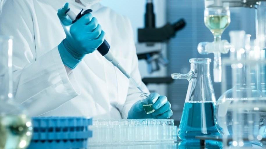 (Italiano) Biotecnologie, le applicazioni in ambito medico e industriale