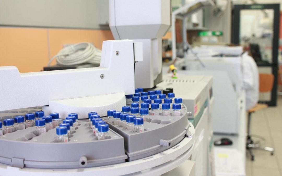(Italiano) CRMO BiCT, servizi di ricerca e sviluppo di prodotti e processi industriali