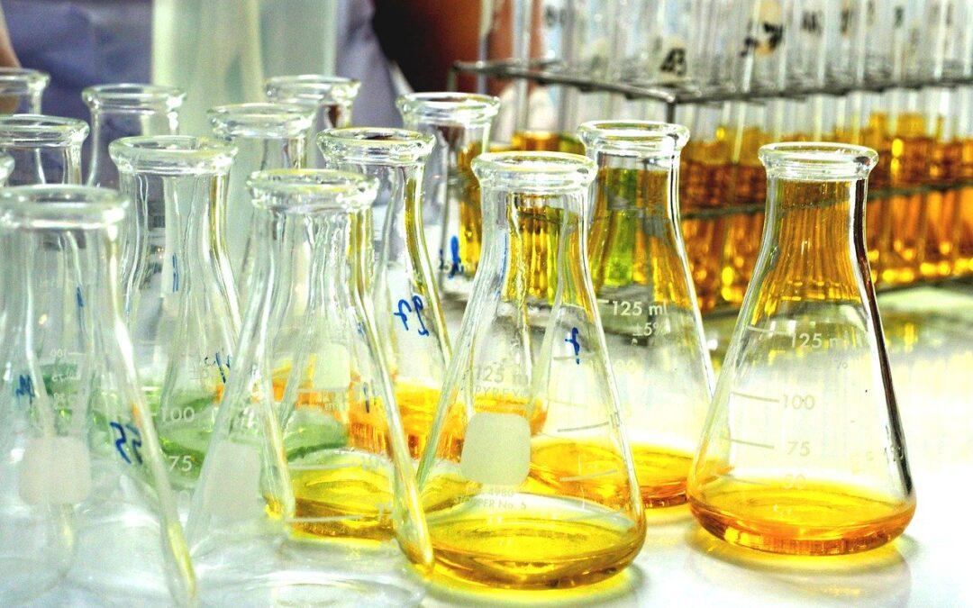 Ricerca e innovazione, il biotech in Italia